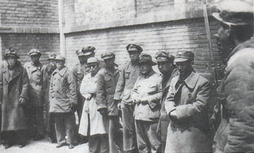 山西纪实:太原历史文化遗存扫描...