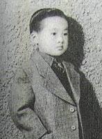 liao1941.jpg (18908 字节)